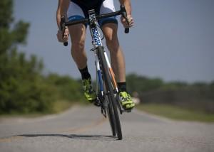 ciclismo vento
