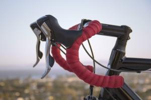 come pulire bici da corsa